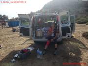 (25/10/2014) De Cabo Palos a Cabo Gata 'Locura Bordillera' Bttcartagena_de_cabo_a_cabo_48
