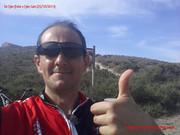 (25/10/2014) De Cabo Palos a Cabo Gata 'Locura Bordillera' Bttcartagena_de_cabo_a_cabo_52
