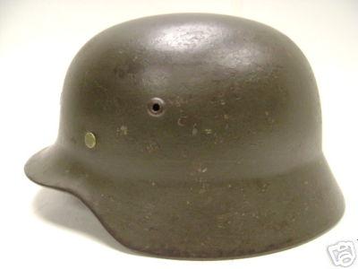 casco - Mod. 35 alemán en España. Internet_004_02_1001dolar
