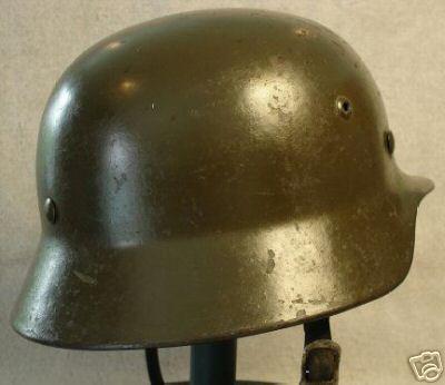casco - Mod. 35 alemán en España. Internet_001_01_600dolar