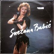 Snezana Babic Sneki - Diskografija - Page 2 Snezana_Babic_Sneki_1989_09_04_13_Prednja
