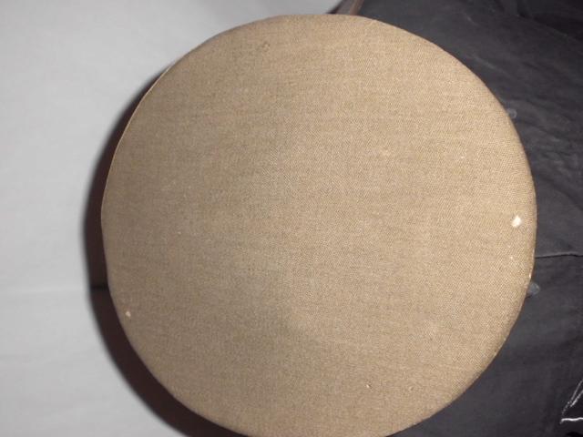 gorras - Gorras de plato E.T. DSCI0040
