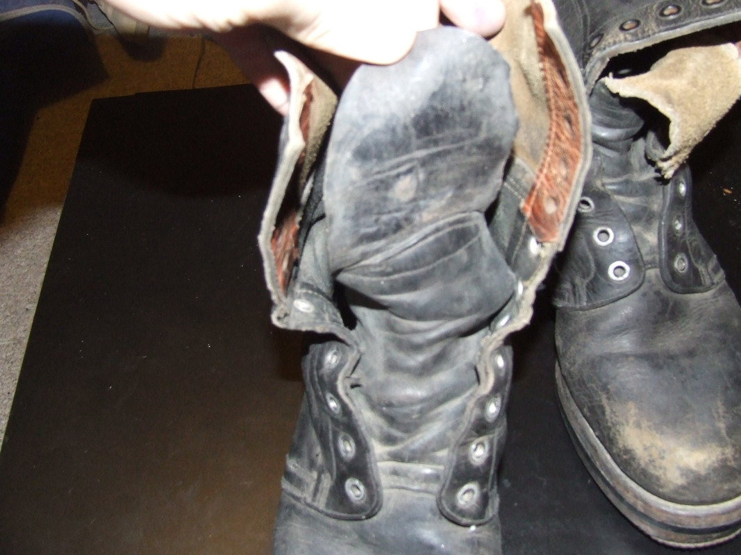 Modified WWII boots? 002