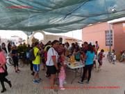 (17/10/2015) Pedaleando en Familia BTTCARTAGENA_ASNOBIKE_43_2