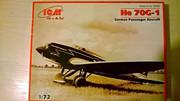He-70 G-1 (ICM) 1/72 WP_20151222_00_00_10_Pro_2