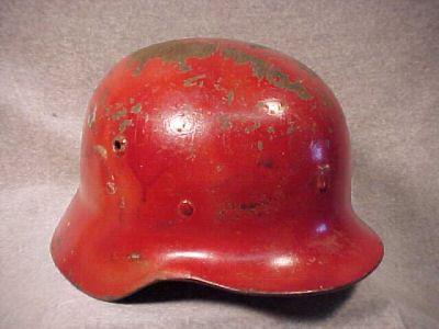 casco - Mod. 35 alemán en España. Internet_002_09_190dolar