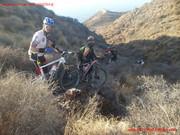 (25/10/2014) De Cabo Palos a Cabo Gata 'Locura Bordillera' Bttcartagena_de_cabo_a_cabo_42