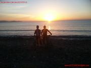 (25/10/2014) De Cabo Palos a Cabo Gata 'Locura Bordillera' Bttcartagena_de_cabo_a_cabo_24