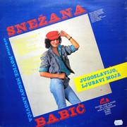 Snezana Babic Sneki - Diskografija - Page 2 Snezana_Babic_Sneki_1987_11_06_Zadnja