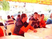 FOTOS POUPURRI DE MARCHAS P1070908