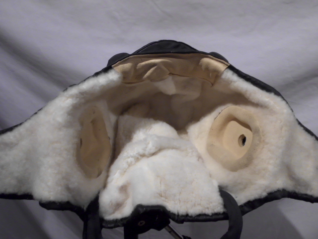 gorras - Gorras de la RDA DSCI0359