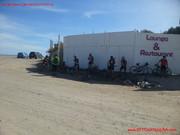 (25/10/2014) De Cabo Palos a Cabo Gata 'Locura Bordillera' Bttcartagena_de_cabo_a_cabo_56