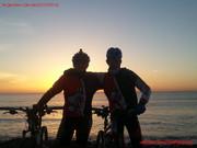 (25/10/2014) De Cabo Palos a Cabo Gata 'Locura Bordillera' Bttcartagena_de_cabo_a_cabo_33