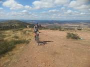 (20/09/2014) TITAN de La Mancha Asnobike_en_la_Titan_de_la_Mancha_14