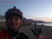 (25/10/2014) De Cabo Palos a Cabo Gata 'Locura Bordillera' Bttcartagena_de_cabo_a_cabo_18