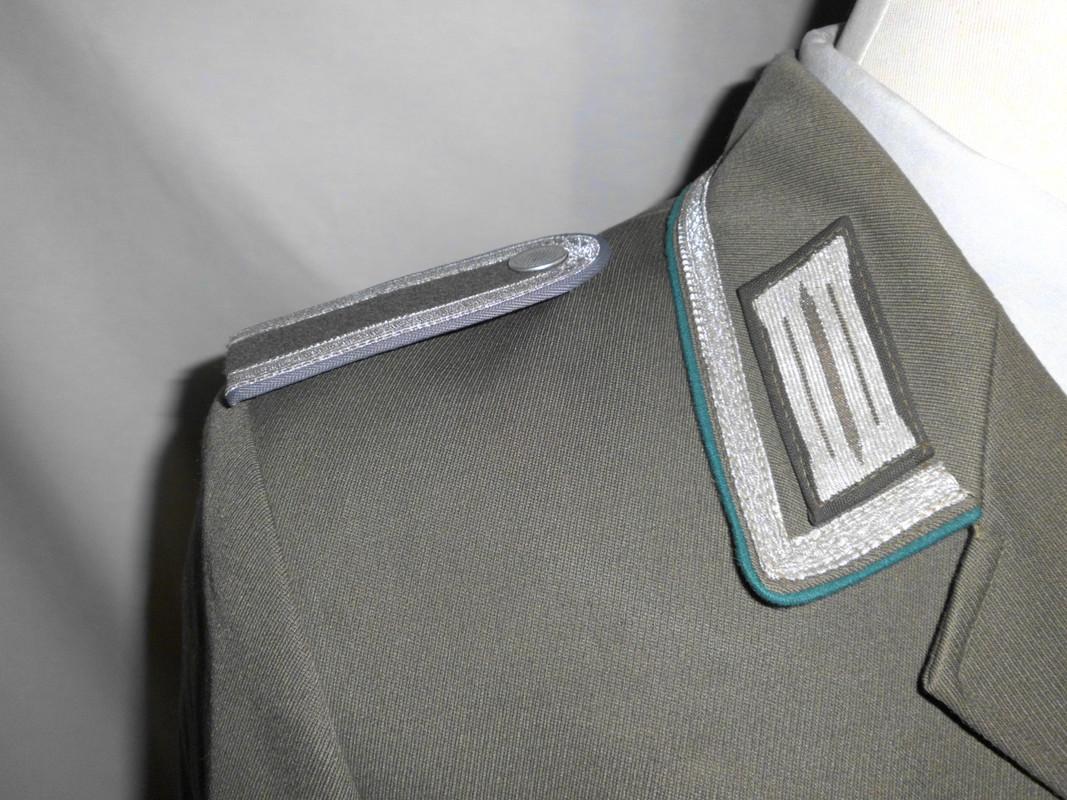 My DDR uniform - Page 2 DSCI0588