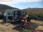 (25/10/2014) De Cabo Palos a Cabo Gata 'Locura Bordillera' Bttcartagena_de_cabo_a_cabo_51