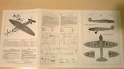 He-70 G-1 (ICM) 1/72 WP_20151222_00_01_09_Pro