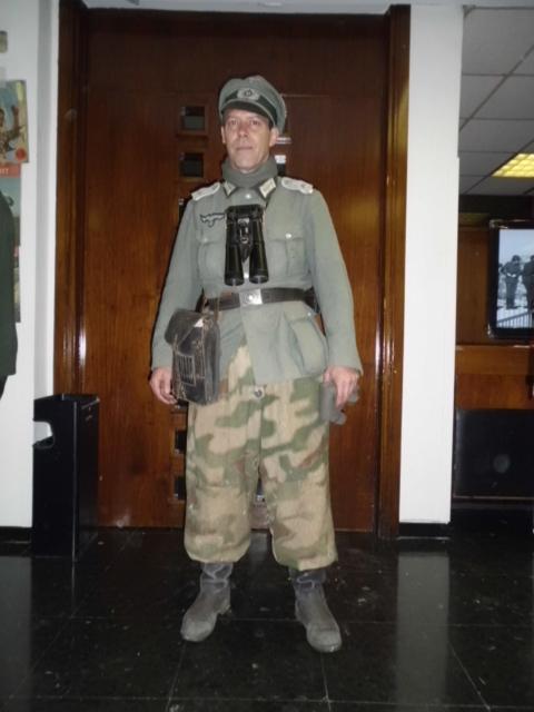 No solo Militaria 2012. DSCI0107