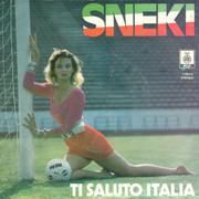 Snezana Babic Sneki - Diskografija - Page 2 1990_a_resize