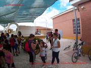 (17/10/2015) Pedaleando en Familia BTTCARTAGENA_ASNOBIKE_51_2