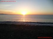(25/10/2014) De Cabo Palos a Cabo Gata 'Locura Bordillera' Bttcartagena_de_cabo_a_cabo_21