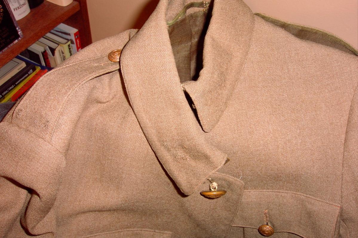 Cuff rank tunic, what pattern? Image013
