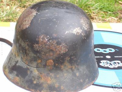casco - Mod. 35 alemán en España. Internet_003_04_112dolar