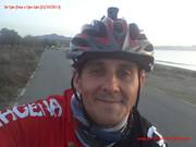 (25/10/2014) De Cabo Palos a Cabo Gata 'Locura Bordillera' Bttcartagena_de_cabo_a_cabo_20