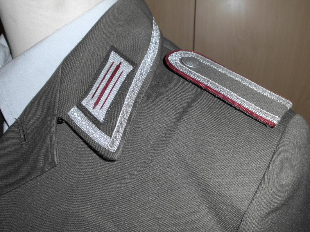 Uniformes de la RDA DSCI0607