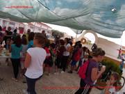 (17/10/2015) Pedaleando en Familia BTTCARTAGENA_ASNOBIKE_52_2