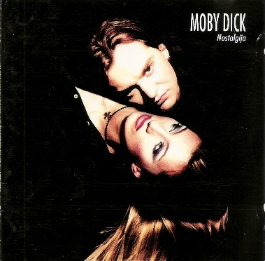 Moby Dick - Diskografija Maliomot