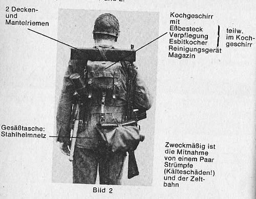 Historia Bundeswehr y más. 1978_v2b