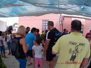 (17/10/2015) Pedaleando en Familia BTTCARTAGENA_ASNOBIKE_49_2