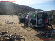 (25/10/2014) De Cabo Palos a Cabo Gata 'Locura Bordillera' Bttcartagena_de_cabo_a_cabo_50