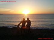 (25/10/2014) De Cabo Palos a Cabo Gata 'Locura Bordillera' Bttcartagena_de_cabo_a_cabo_30