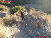 (25/10/2014) De Cabo Palos a Cabo Gata 'Locura Bordillera' Bttcartagena_de_cabo_a_cabo_37