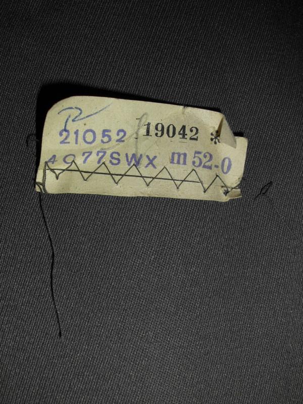 My DDR uniform - Page 2 DSCI0608