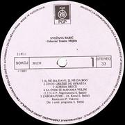 Snezana Babic Sneki - Diskografija - Page 2 Snezana_Babic_Sneki_1989_09_04_13_Ploca_A