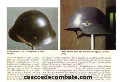 Documentación de cascos. Articulo_5