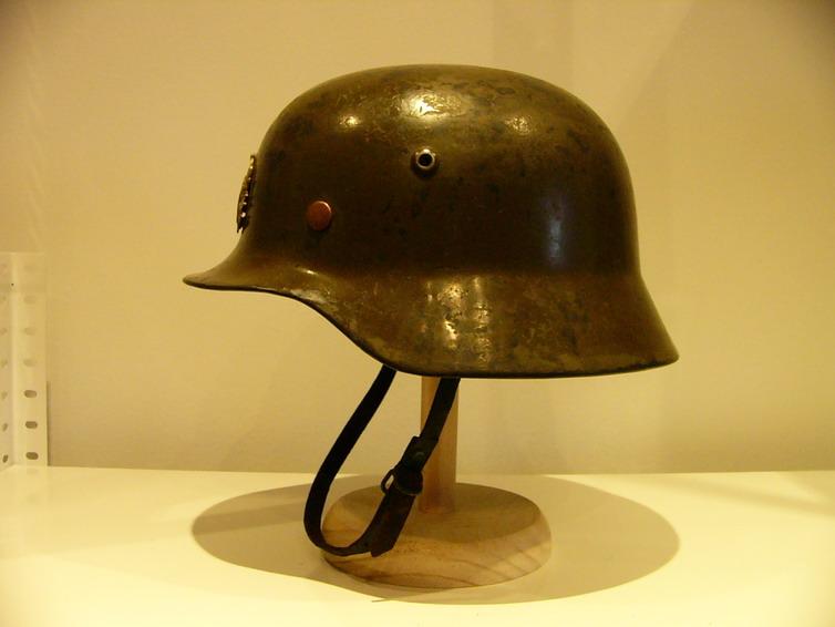 casco - Mod. 35 alemán en España. M35_con_gallina_013_Int_Espa_ol_col_FJPalomer