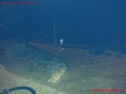 (25/10/2014) De Cabo Palos a Cabo Gata 'Locura Bordillera' Bttcartagena_de_cabo_a_cabo_4
