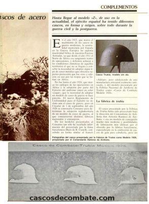 Documentación de cascos. Articulo_2