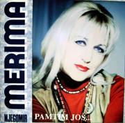 Diskografije Narodne Muzike - Page 39 1995_Pamtim_jos_LP_A