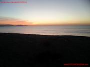 (25/10/2014) De Cabo Palos a Cabo Gata 'Locura Bordillera' Bttcartagena_de_cabo_a_cabo_17