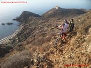 (25/10/2014) De Cabo Palos a Cabo Gata 'Locura Bordillera' Bttcartagena_de_cabo_a_cabo_46