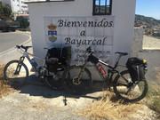 ASNOS VIAJEROS 2015 (Granada/Veleta/Cartagena) IMG_0720