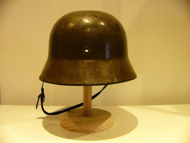 casco - Mod. 35 alemán en España. M35_con_gallina_014_Int_Espa_ol_col_FJPalomer