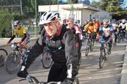 FOTOS POUPURRI DE MARCHAS 1324283618276_carreraciclista_cieza13