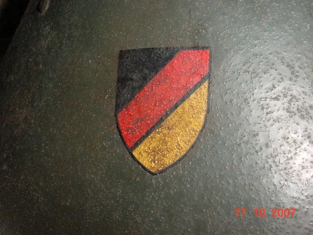 Casco M-56 RDA,historia y desarrollo. M56nvawpq0